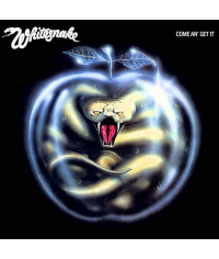 Whitesnake - Come An  Get It (Import, EU)